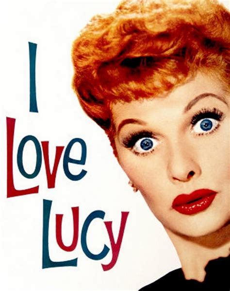 who is madeline jane dee answerscom lucille ball s secret love child discovered madeline jane