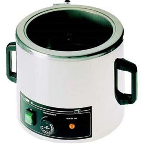 bagno termostatico bagno termostatico bm4 labware generic labware