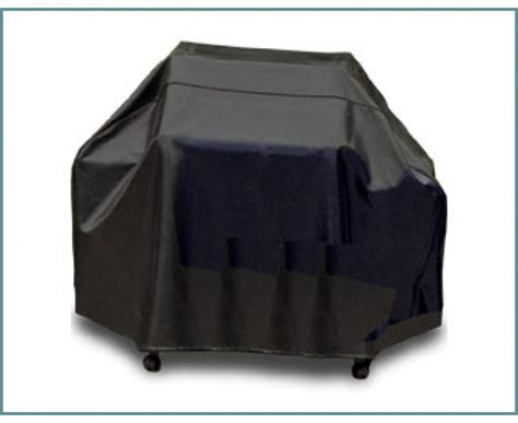 Universal Covers Universal Barbeque Grill Covers Bbq Cover