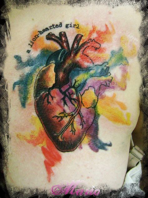watercolor tattoo artist new zealand 55 best images about something different on