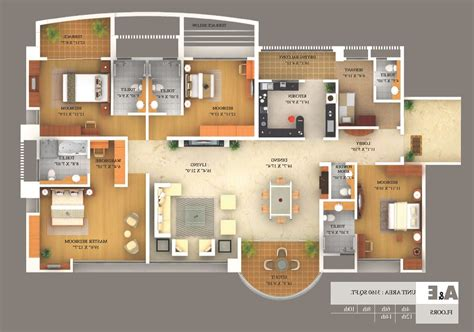 architecture house designs home design marvelous floor plans big house plan inside