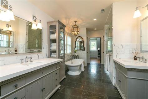 stunning bathroom ideas 20 stunning master bathroom design ideas page 4 of 4