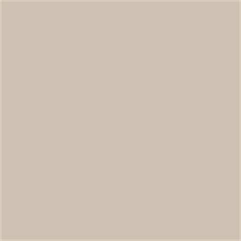 benjamin taupe on benjamin paint colors and taupe bedroom