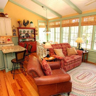 country classic living room decoration picsdecor com traditional living room country cottage design ideas