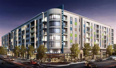 appartments downtown luxury apartments in orlando fl central station on orange