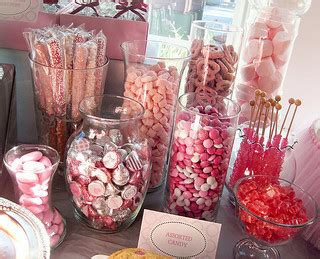 Candies For Baby Shower by Baby Shower Buffet Practical Baby Shower Guide