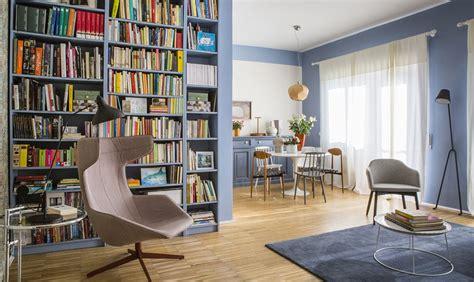illuminazione stanza come illuminare una stanza buia con il colore azzurro