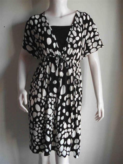 Dress Murah Micelle Diskon dress murah yang cantik harga mulai 65 rb