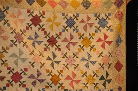 Diehl Quilts by Diehl And A Quilt Show Thimbleanna