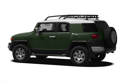 fj cruiser car 2011 toyota fj cruiser price photos reviews features