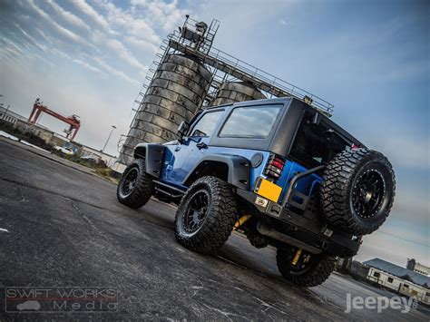 jeep package rockwell package jeep wrangler jk jeepey jeep parts