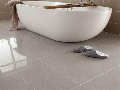 Porcelain Floor Tile Designs by Porcelain Tile Flooring Designs Stroovi