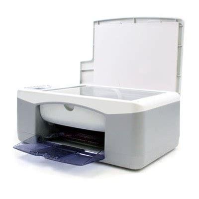 reset hp deskjet f380 cartridge ink cartridges for hp deskjet f380 compatible original
