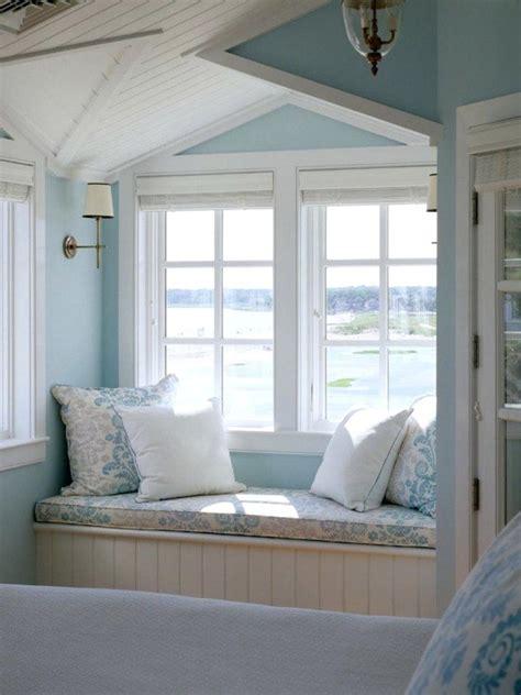blue interior paint benjamin moore blue interior paint colors light bedroom