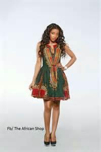 00 fashion designs modern african fashion fashion styles african