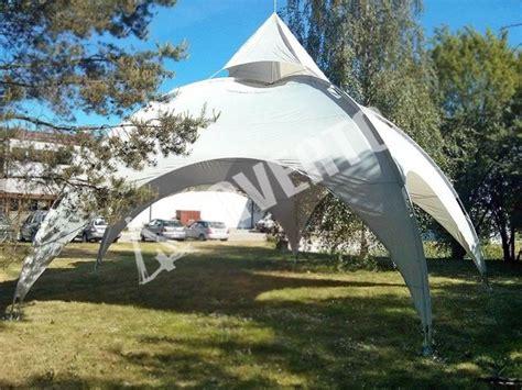 pavillon zelt 3x3 3x3 m garten zelte arco