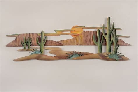 southwest wall decor wall decor metal fusion southwest wall pieces