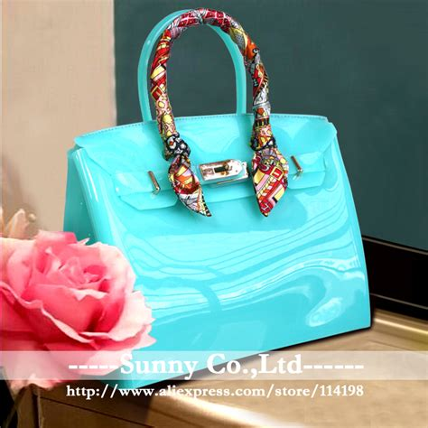 Bag Jelly Fashion D8695 Tas Selempang Tote Bag Murah buy wholesale jelly bags from china jelly bags wholesalers aliexpress
