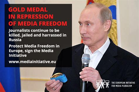 Sochi Meme - sochi 2014 gold medal in repression european media