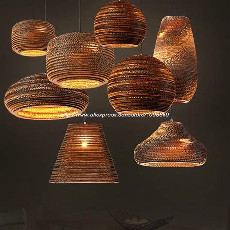 Fancy Paper Lighting Fixtures Cozy Paper Lighting Fixtures Paper Lighting Fixtures