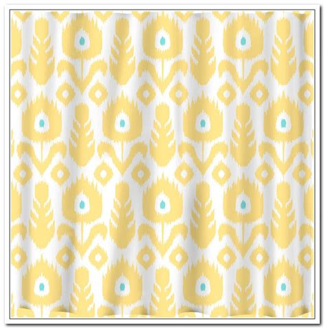 Yellow And Blue Curtains Yellow And Blue Curtains Curtain Curtain Image Gallery Nxzpdkq41l