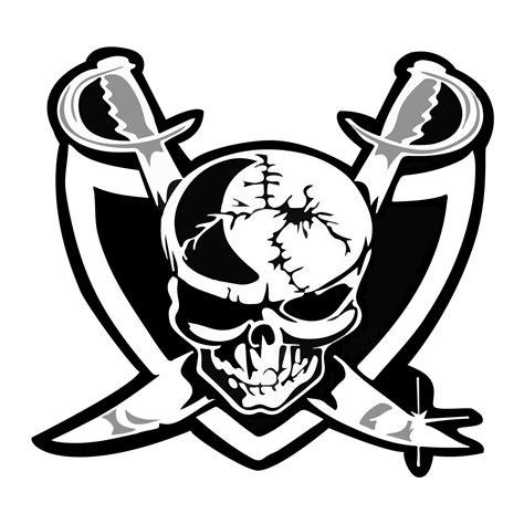 Tshirt Metallica Putih pin de sid vicius en lvk