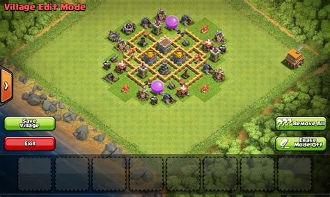 th5 home village layout sphinx s th5 tesla theme park without teslas
