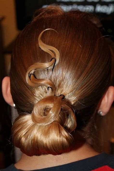 hairstyles for dances ballroom hairstyle ballroom