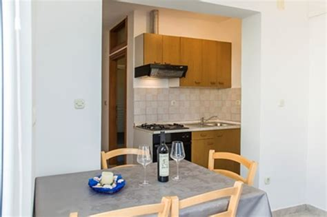 www appartamenti it appartamenti 蝣undrica sreser vip appartamenti it