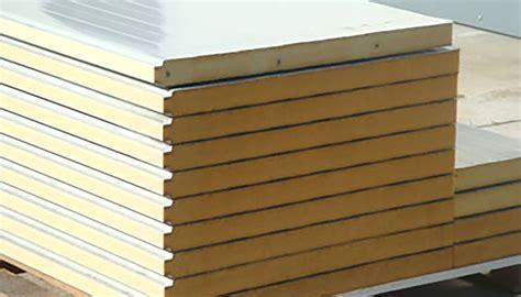 pannelli isolanti per pareti interne prezzi pannelli isolanti per pareti interne con gallery of