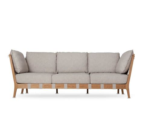 Buy Couches Online South Africa Contemporary Furniture