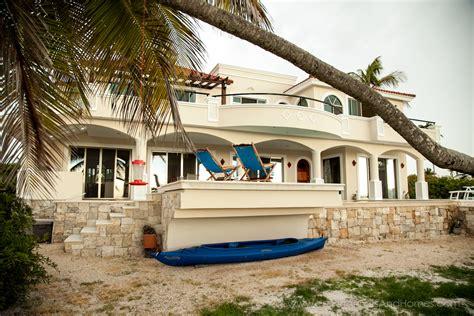 house for sale sisal yucatan luxury oceanfront home in sisal yucatan