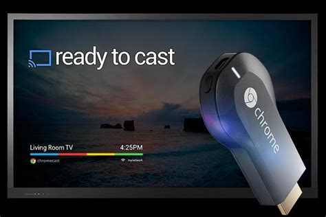 cromecast apk chromecast v1 7 4 apk brings screen or mirroring on devices running android 4 4 1 or higher