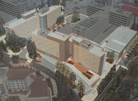rieber terrace floor plan photo ucla housing floor plans images ucla floor plansd