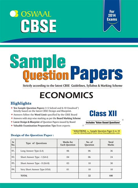 Mba Recommendation Letter Constructive Feedback by Economics Research Paper Rubric Mfacourses719 Web Fc2