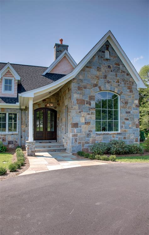 house of doors cheshire ct house of doors cheshire ct 28 images lyons home improvement llc in cheshire ct