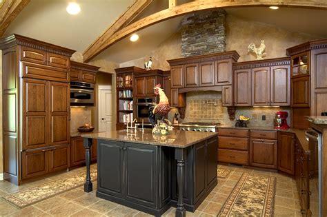Kitchen And Bath Grand Rapids Mi by Kitchens And Baths Grand Rapids West Mi Custom Quality New