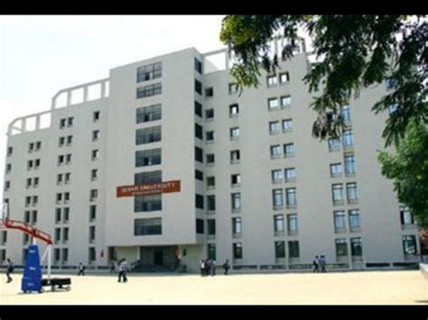Gitam Mba Hyderabad by Hyderabad Business School Gitam Offers Mba