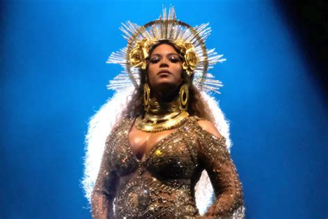 is beyonce illuminati are already finding connections between the names