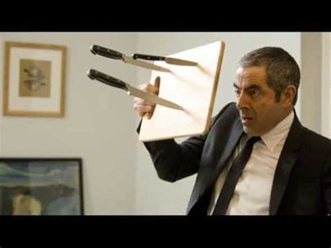 johnny english bathroom song johnny english reborn ost i believe in you rumer
