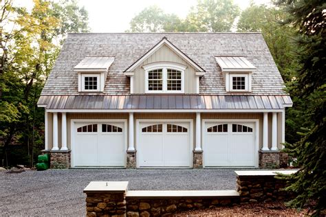 carriage house barn carriage house joy studio design gallery best design