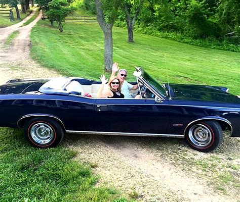 american classic cars for sale classic cars for sale cars for sale classic