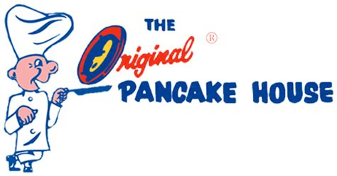 The Original Pancake House by Original Pancake House Indianapolis Noblesville Fishers