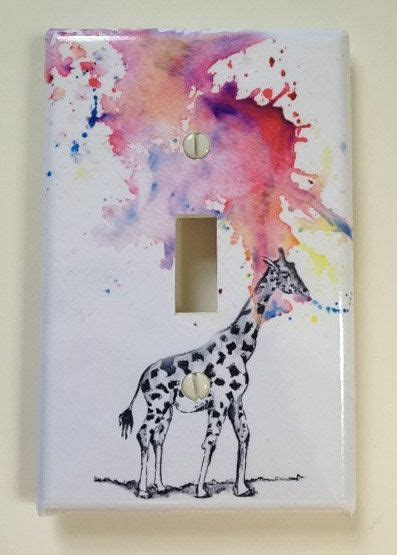 Giraffe Decor For Bedroom by Best 25 Giraffe Room Ideas On Giraffe