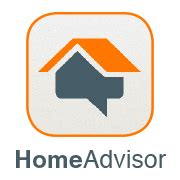 home advisor atbay llc