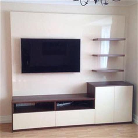 modular tv unit design media room pinterest tv units tv shokesh image cervix dilation and effacement pictures