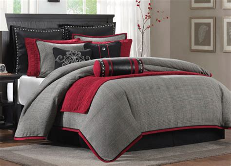 bedding superstore bedding super store com duvet covers bedding sets