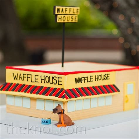 Waffle House Gift Card by Gift Card For Waffle House Papa Johns Port Orange Fl