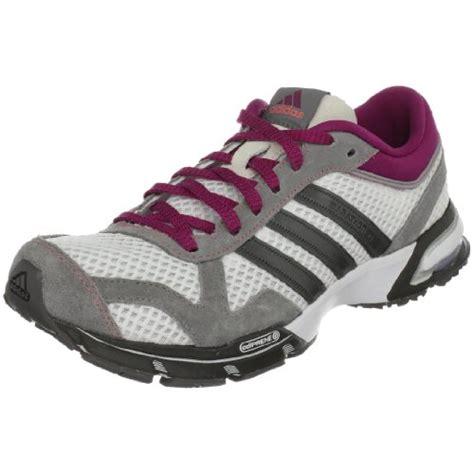 special price adidas s marathon 10 running shoe