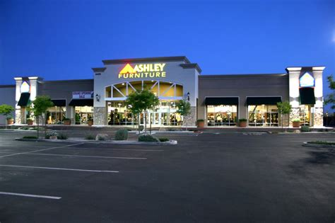 Las Vegas Furniture Stores by Furniture Homestore Furniture Stores Las Vegas